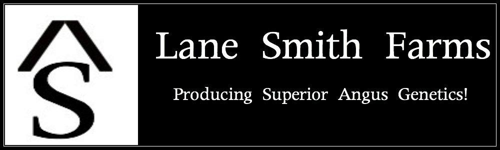 Lane Smith Farms
